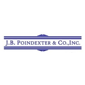 Link to J.B. Poindexter website